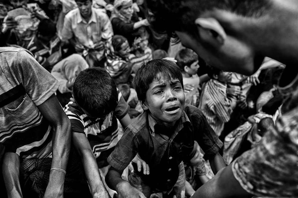 K M Asad_Bangladesh_Rohingya Exodus_14.jpg