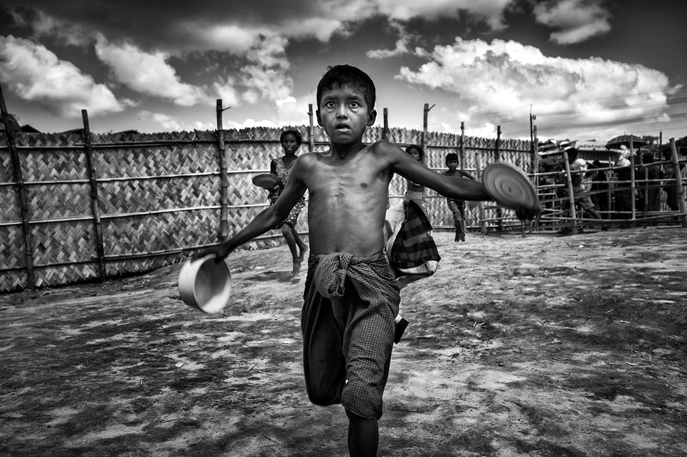 K M Asad_Bangladesh_Rohingya Exodus_15.jpg
