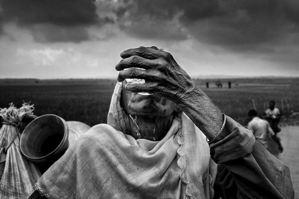 K M Asad_Bangladesh_Rohingya Exodus_16.jpg