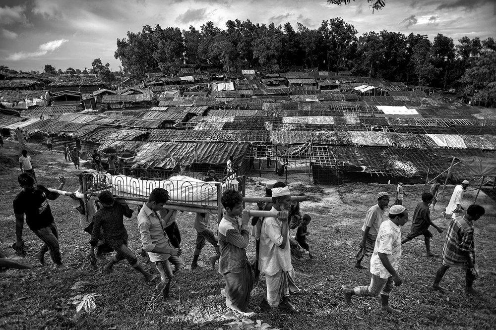 K M Asad_Bangladesh_Rohingya Exodus_20.jpg