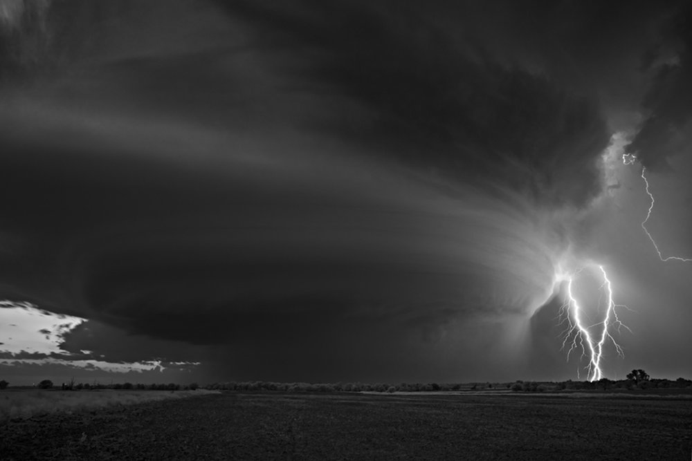 Mitch Dobrowner_Disk and Light.jpg