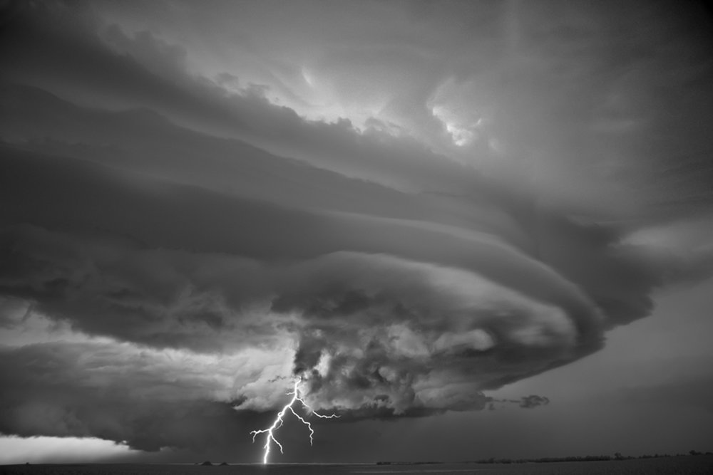 Mitch Dobrowner_Jupiter.jpg