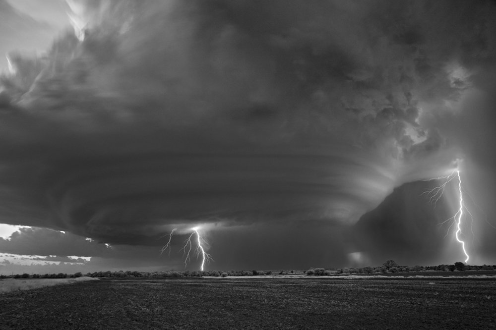 Mitch Dobrowner_Lightning Strikes.jpg