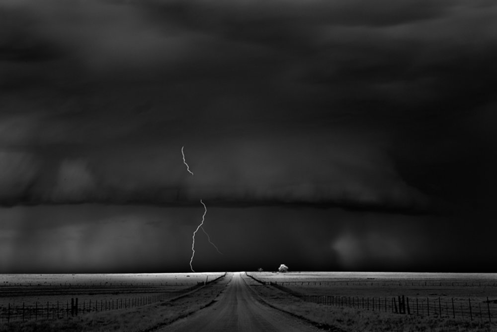 Mitch Dobrowner_Road.jpg