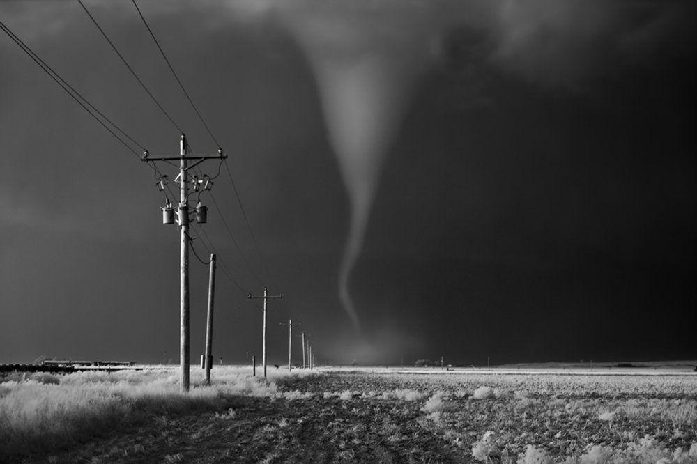 Mitch Dobrowner_Tornado Crossing Power Poles.jpg