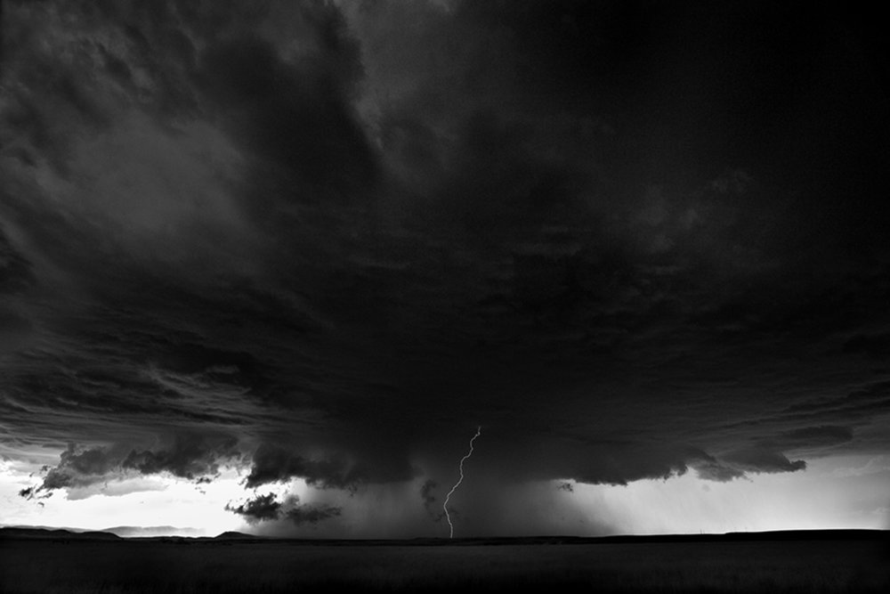 Mitch Dobrowner_Wall Cloud.jpg