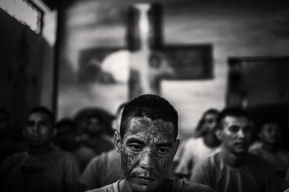Javier_Arcenillas_LATIDOAMERICA_11.jpg
