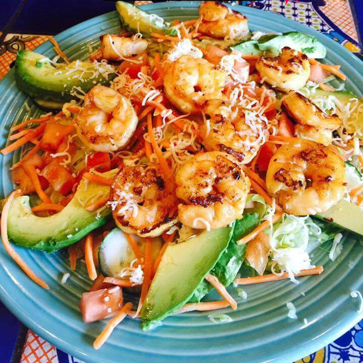 shrimp and avocado salad.jpg