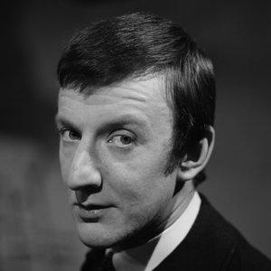 Richard Rodney Bennett (1936-2012)