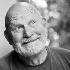 Pēteris Vasks (1946- )