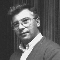 Rudi Tas (1957- )