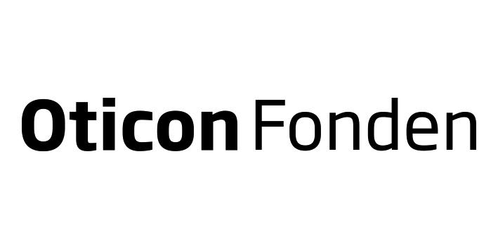 Oticon_Logo.jpg