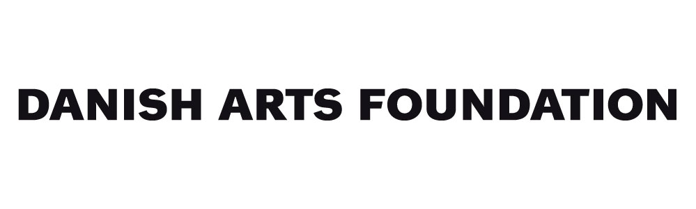 DanishArtsFound_LOGO_CMYK.jpg