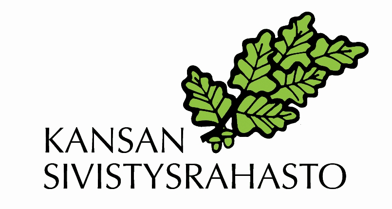 FOLKETS KULTURFOND Genom att understöda Kulttuurilahja som upprätthålls av Folkets Kulturfond är du med och förverkligar finländska drömmar. Genom sidan kan du understöda projekt inom kultur, vetenskap, konst och bildning.   www.kulttuurilahja.fi