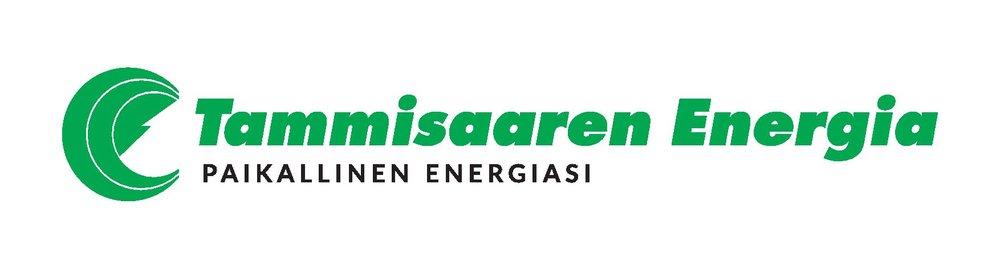 Ekenäs_Energi_logo-page-002.jpg