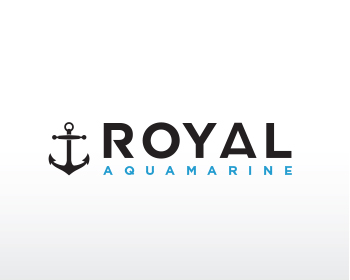 Royal Aquamarine - About royal aquamarine