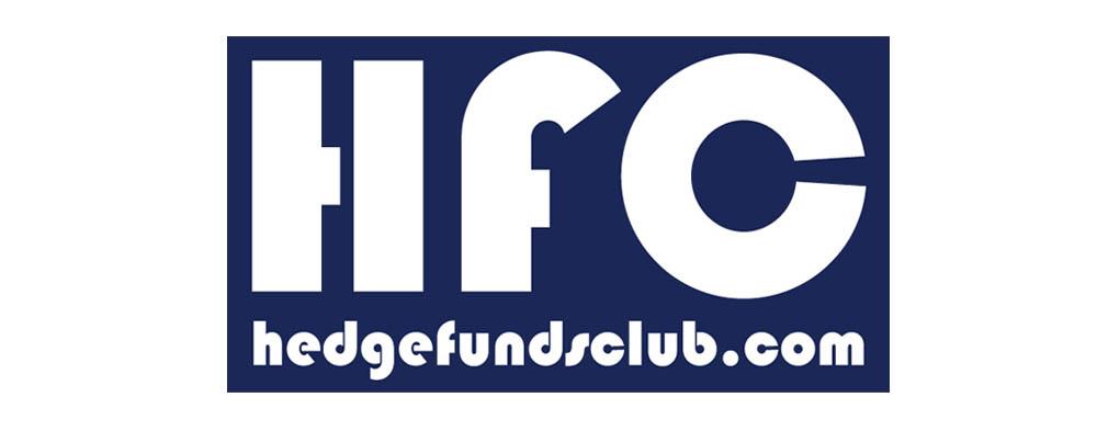 hedgefundsclub_logo_2.jpg