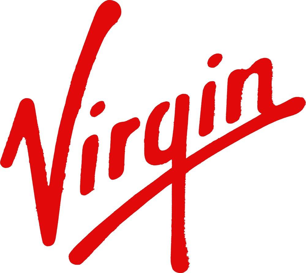Virgin Brand