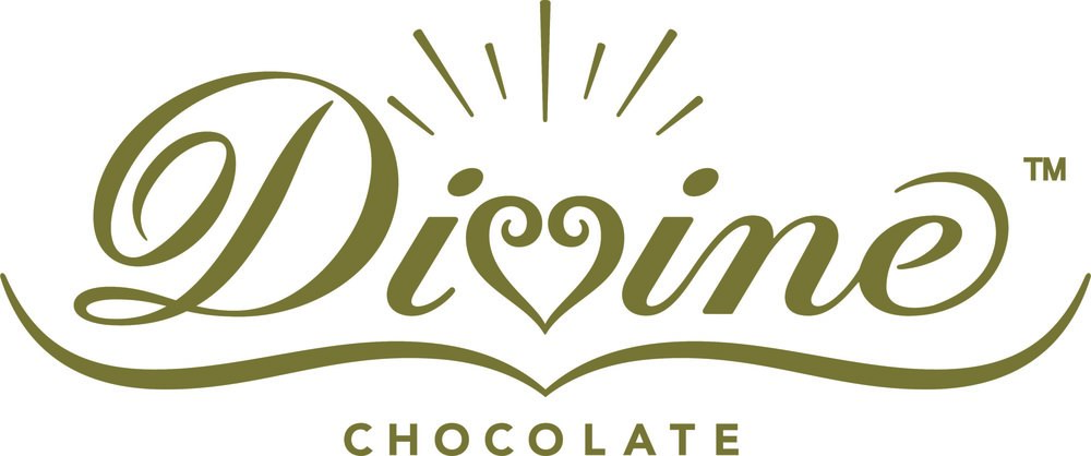 Divine Chocolate USA