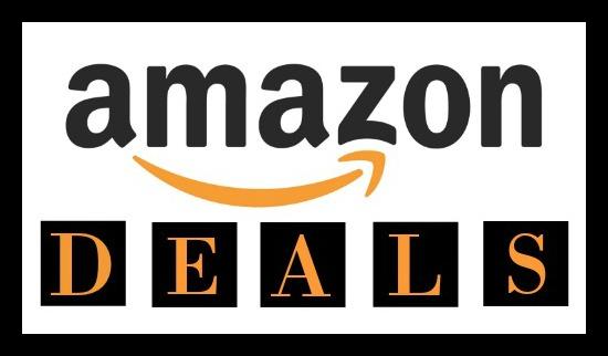 Amazon-Deals.jpg