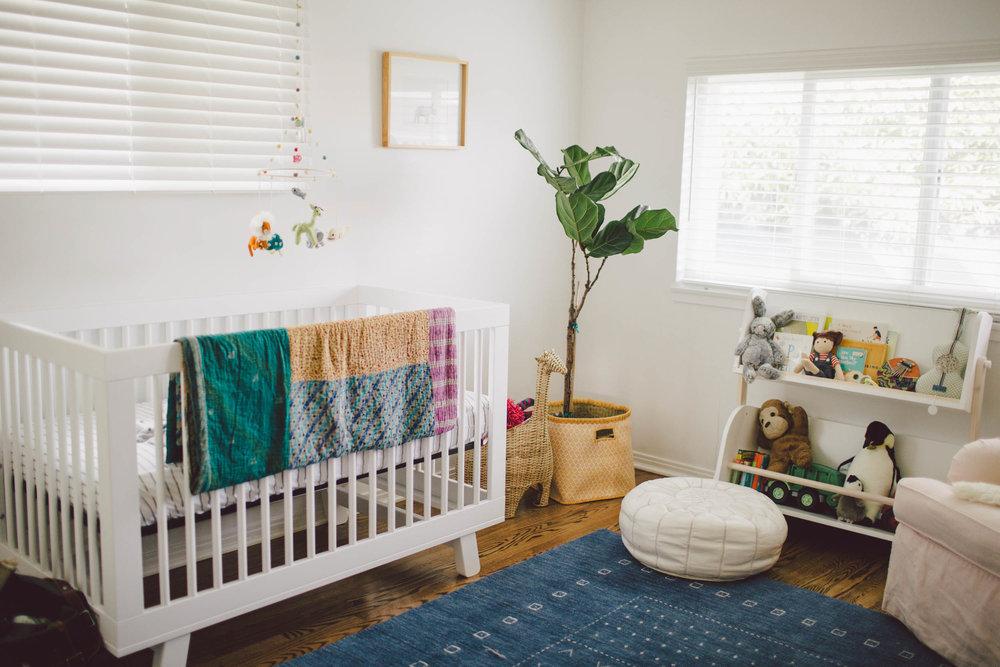 venice california los angeles lifestyle family photographer