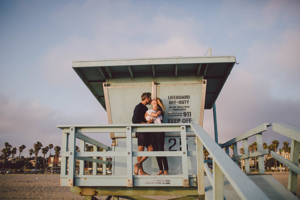 venice california los angeles lifestyle family photographer blogger jessie de lowe how you glow