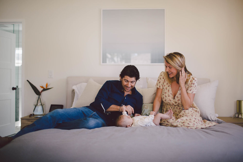venice-california- family-lifestyle-photographer-boho-nursery-los angeles