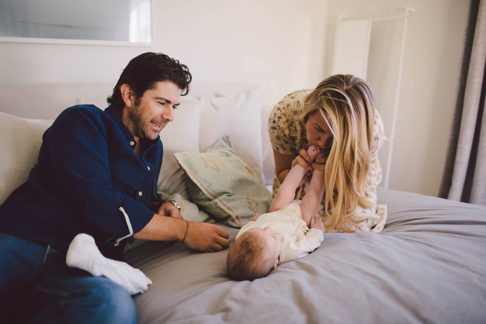 documentary-venice-california- family-lifestyle-photographer-boho-nursery-los angeles