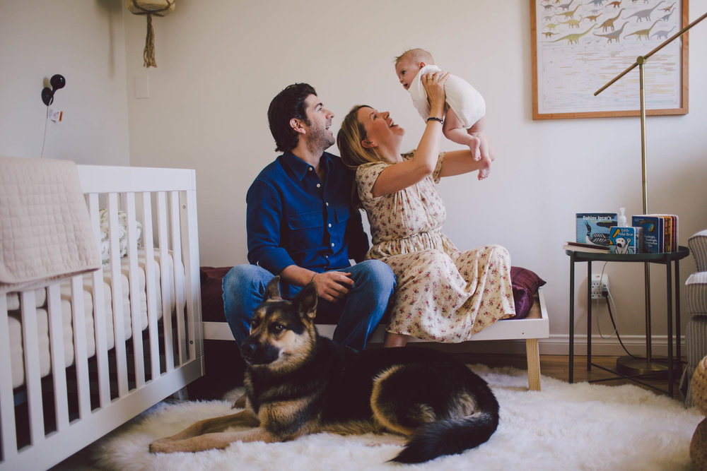 venice lifestyle family session (12 of 15).jpg