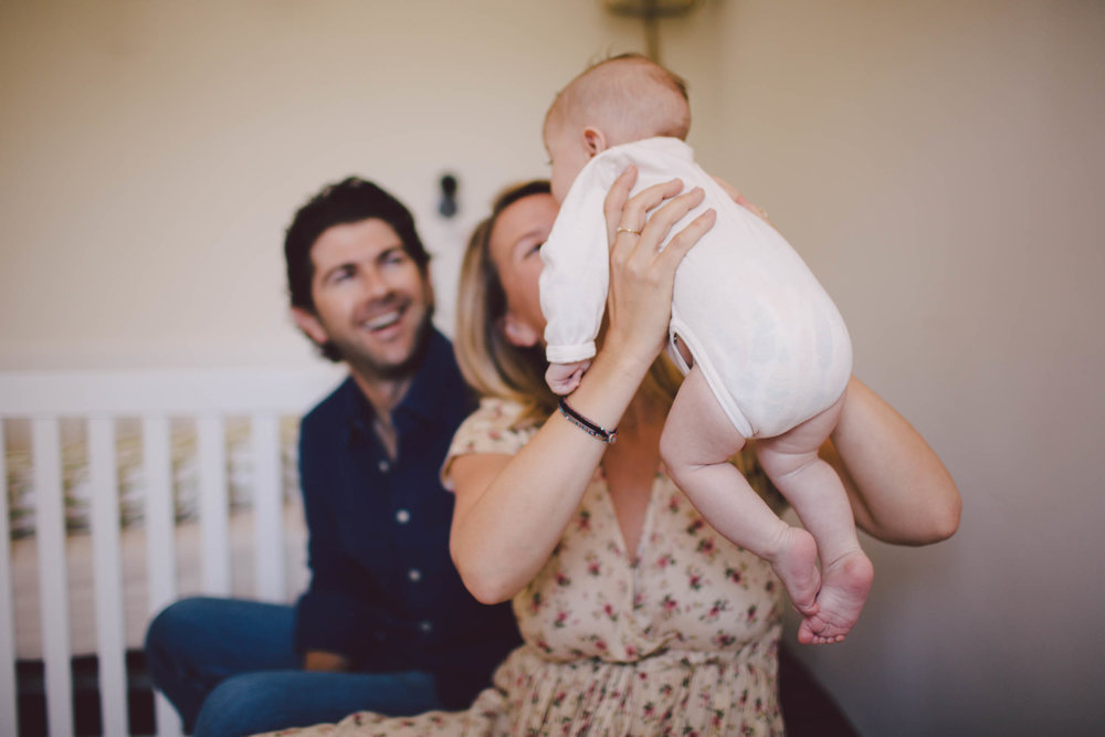christy dawn-venice-california- family-lifestyle-photographer-boho-nursery-los angeles