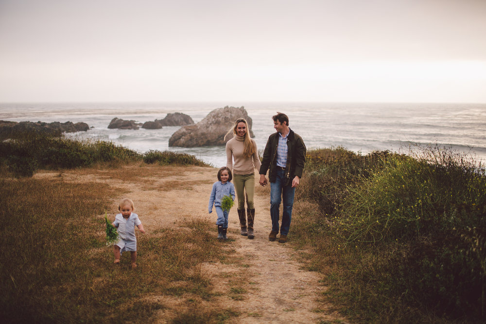big sur- lifestyle-documentary-photography-beach-ocean-sunset