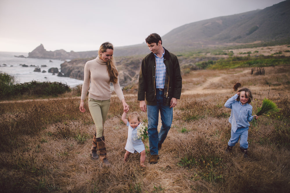 big sur family lifestyle session (12 of 18).jpg
