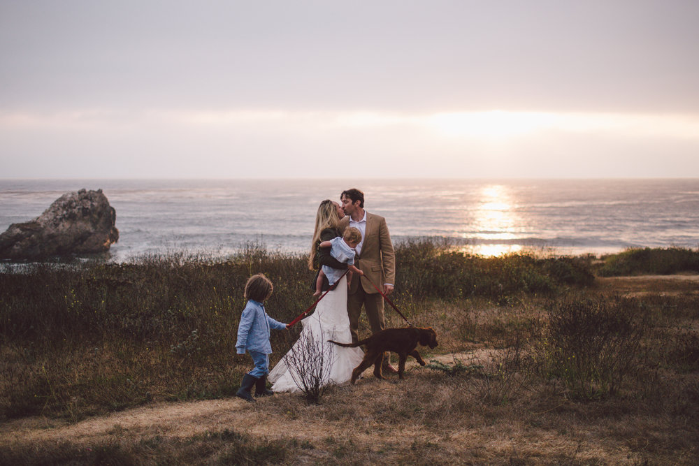 big sur family lifestyle session (13 of 18).jpg