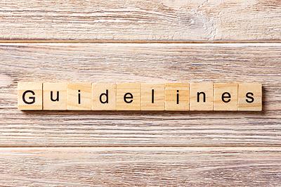 medium_1fsrh-guidelines.png