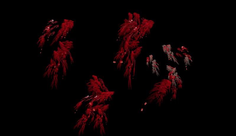 Original fractal