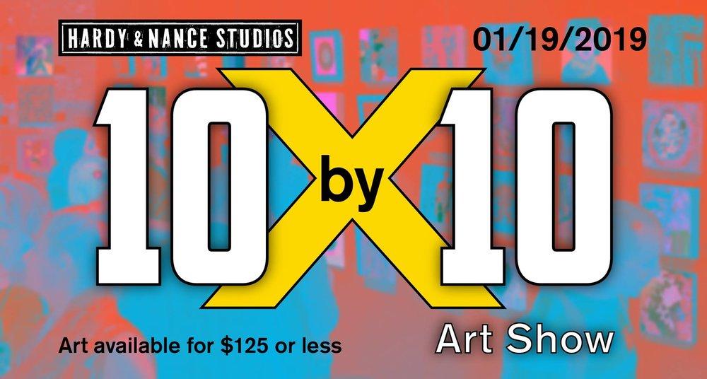 10x10Show.jpg
