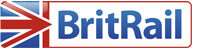 britrail-logo.png