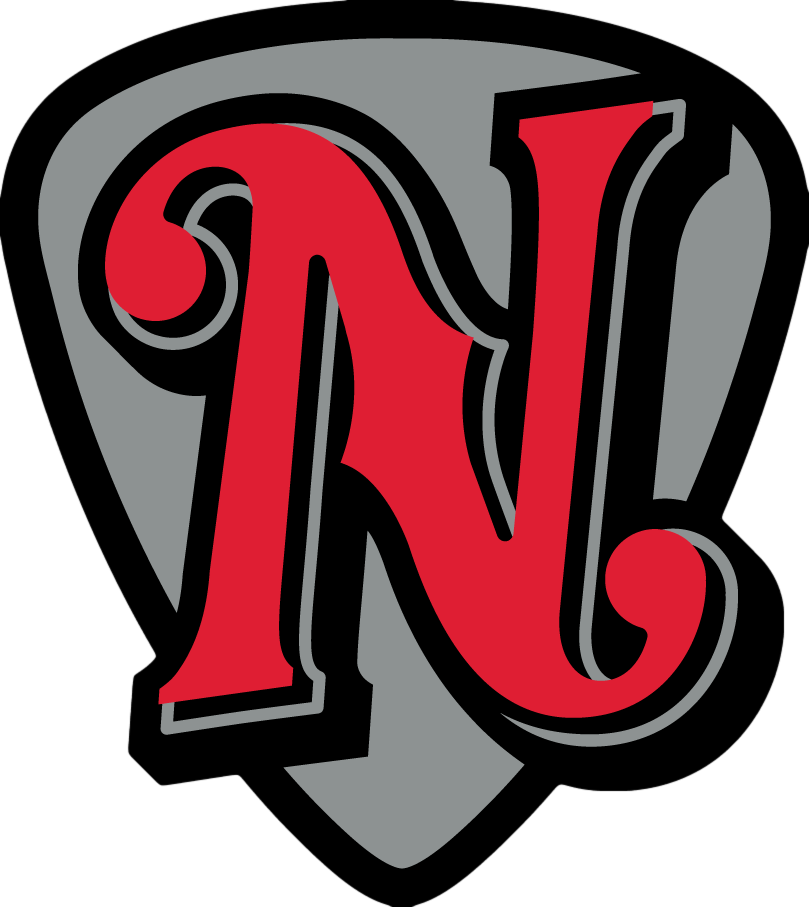 Nashville_Sounds_Logo.png