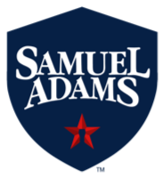 sam-adams-logo.png