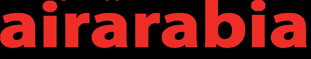 airarabia.png