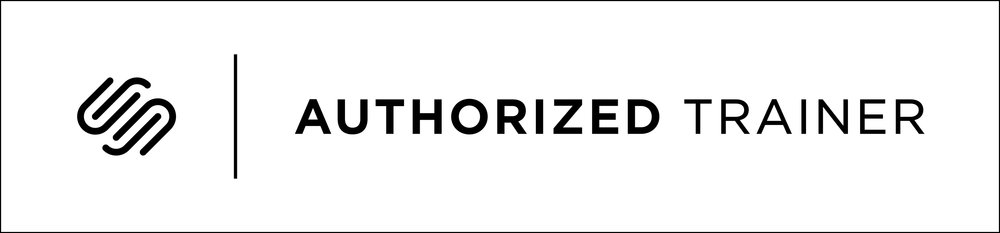 squarespace-authorized-trainer-badge-black.jpg