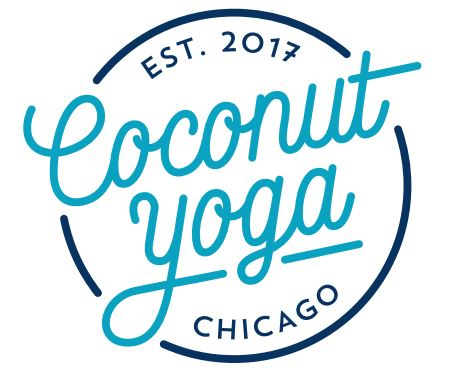 Coconut Yoga