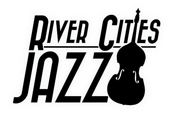 River Cities Jazz