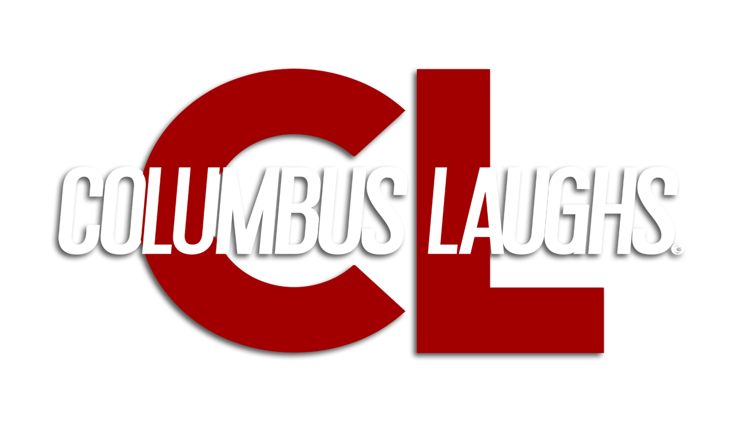 Columbus Laughs