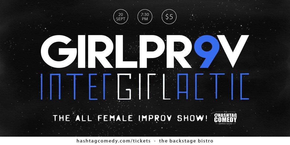 girlprov hashtag comedy