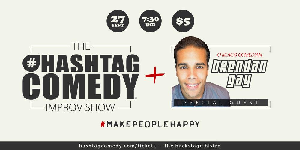 170927-hashtag-show.jpg