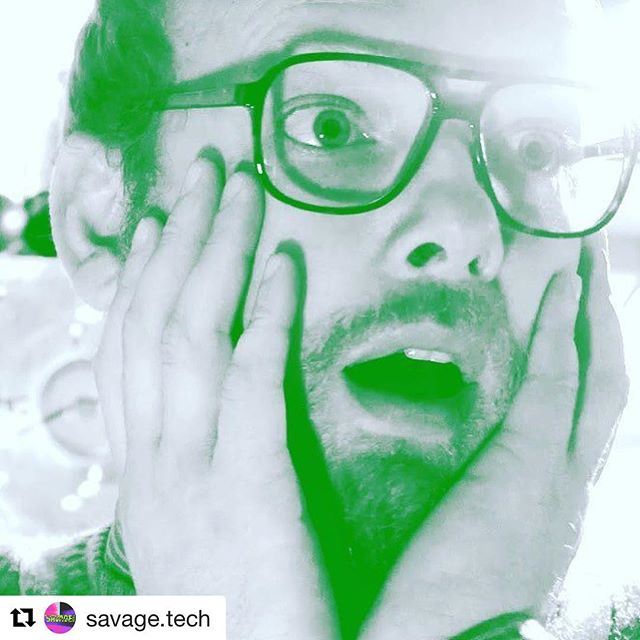 #Repost @savage.tech (@get_repost) ・・・ Your face if you miss out on Doctor Show's Holiday Spooktacular! #tonight 12/2 10:30 $5 at the @backstagebistro 💫 #horrorcomedy from #savagetechcbus on the #bsblateshift 🔥 #sketchcomedy #holiday #columbuscomedy #columbusohio #christmas