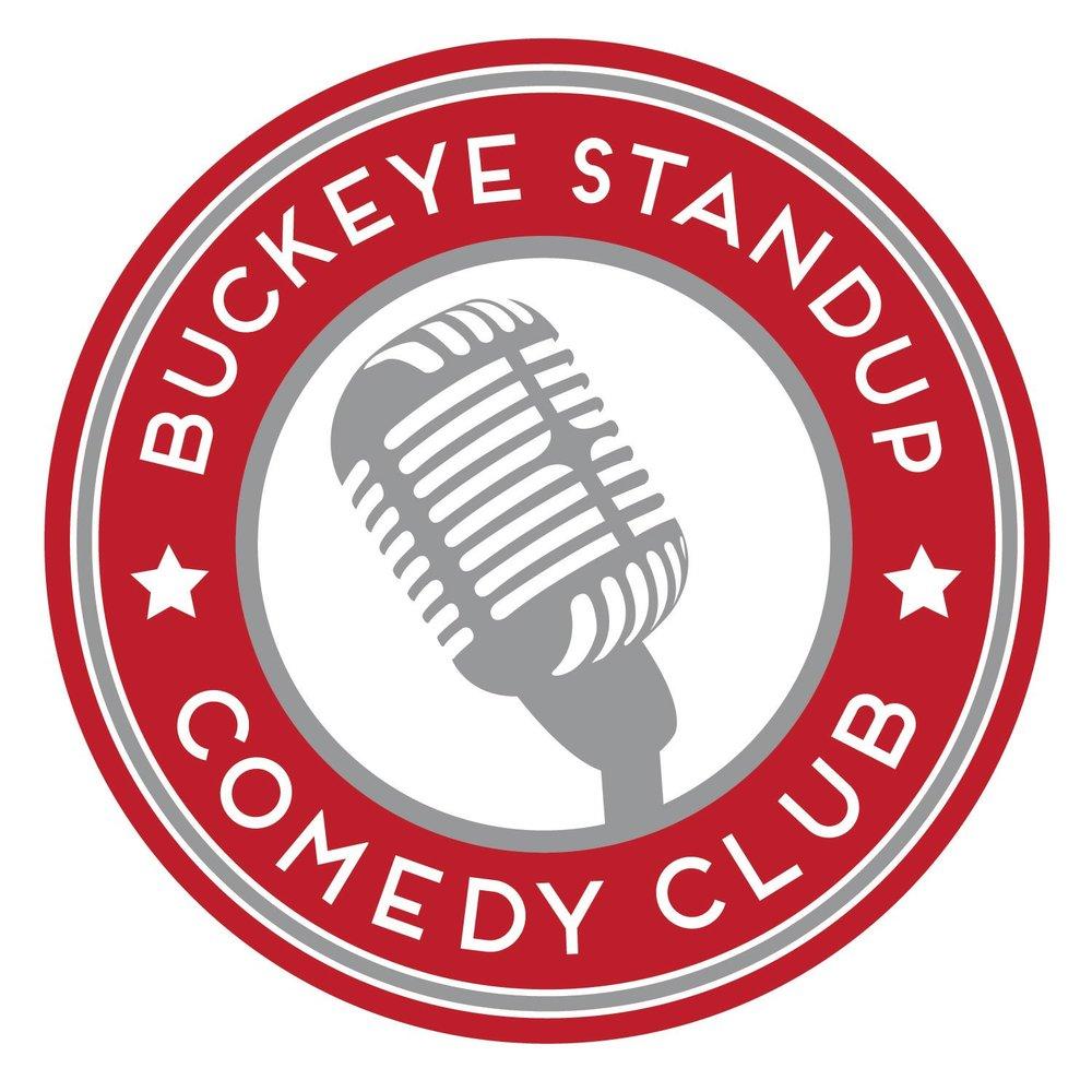 comedy ohio state