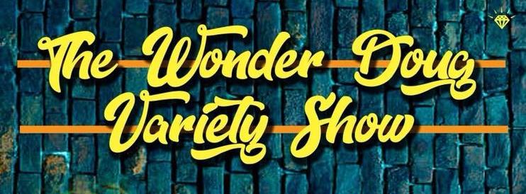 wonder doug variety show.jpg
