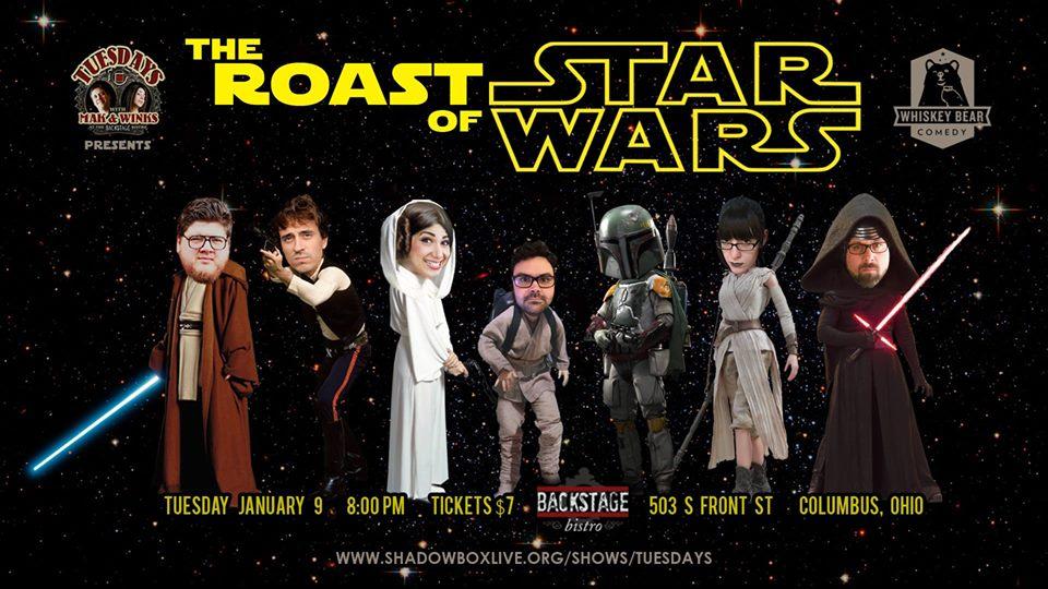 roast of star wars.jpg
